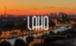 LAHO KV.jpg
