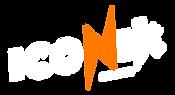 iconik-logo-light.png