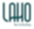 LAHO_logo_20181218_Artboard 11 copy 3.pn