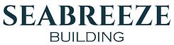 Seabreeze Building