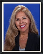 Tustin Realtor, Senior real estate specialist