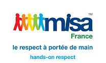 MISA France_aw_0.jpg