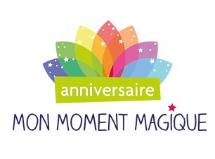 Logo MMM anniversaire.png