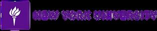 nyu_logo_new_york_university2.png