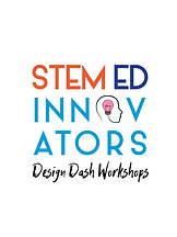 STEM Ed Programs Overview (16).png