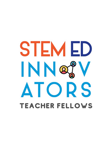 STEM Ed Programs Overview (2).png