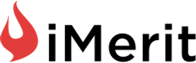 iMerit-logo.png
