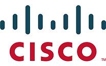 2017-cisco-logo-3.png