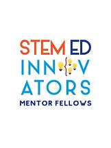 STEM Ed Programs Overview (15).png