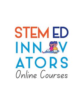 STEM Ed Programs Overview (4).png