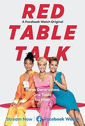 stickman productions red table talk.jpg