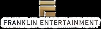 franklin-entertainment.png