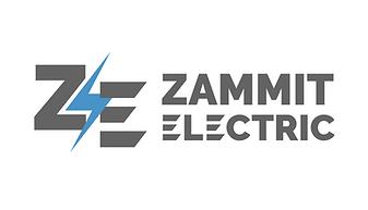 ze_logo_on_white_mock.png