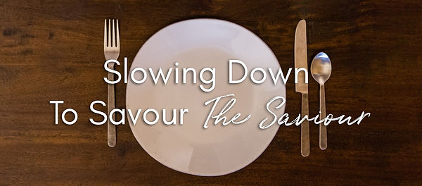 Slowing Down cover.jpg