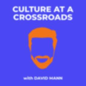 David Mann Podcast Graphic.jpg
