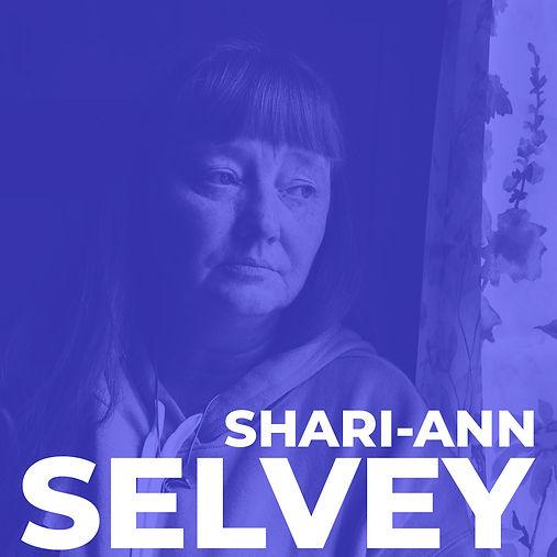 Shari-Ann Selvey.jpg