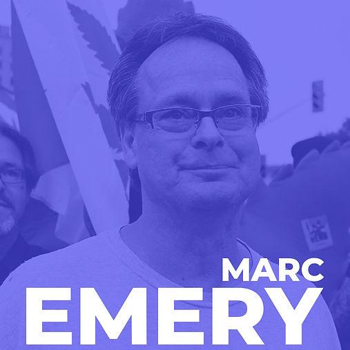 Marc Emery.jpg