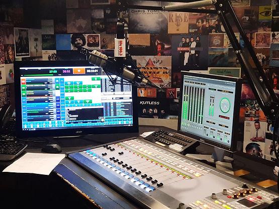Radio board.jpg