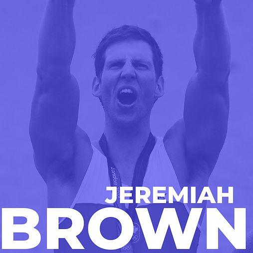 Jeremiah Brown.jpg