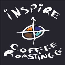 Inspire Coffee Logo.jpg