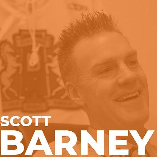 Scott Barney.jpg
