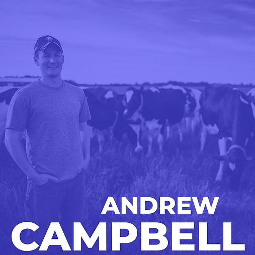 Andrew Campbell.jpg
