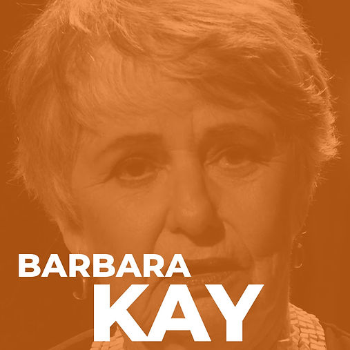 Barbara Kay.jpg