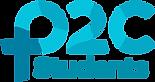 P2C_Students_Logo_2020_4colour.png