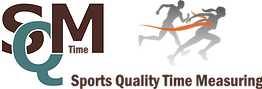 Logo SQM0.png