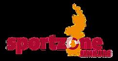 Logo_sportzone_limburg (1).png