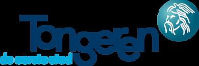 Tongeren Logo0.png