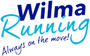 cropped-wilmarunning-logo.png