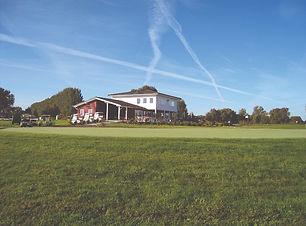 Golf im Wall Haus 750
