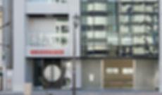 6号館玄関.jpg