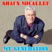MyGeneration_itunes.jpg