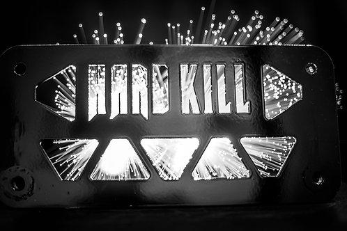 Hard Kill Hard Case Mounts Dyna