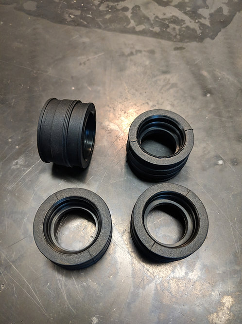 Carb Intake Boots - CB550 1977-78