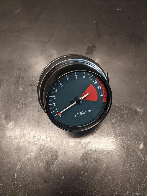 CB750 SOHC Tachometer