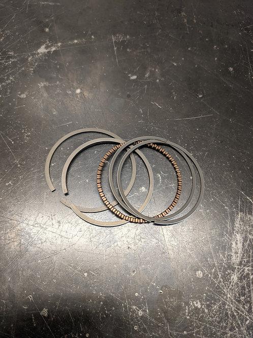 CB750  Piston Rings Standard 1969-1976