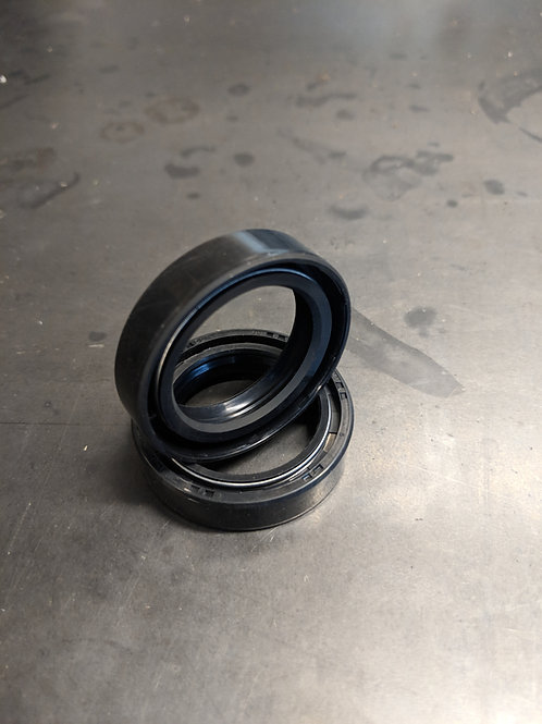 35MM BY 48MM BY 11MM STANDARD FORK SEAL