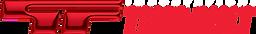 logo-importations-thibault@2x.png