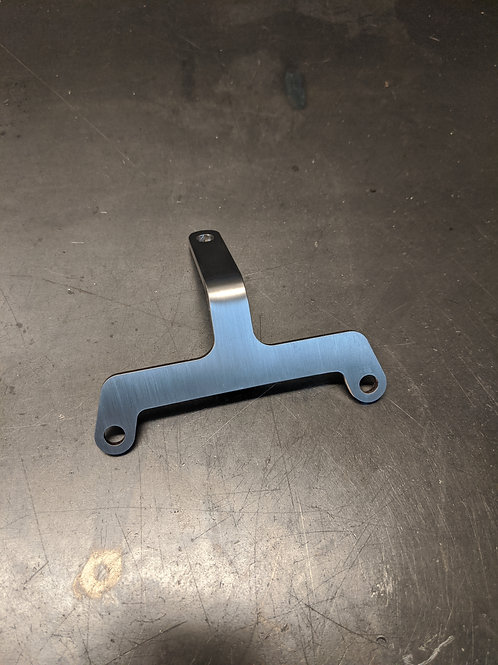 CB750  (1969-1976)  Carburetor Stabilizer  Bracket