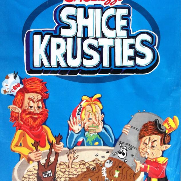 Shice Krusties