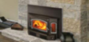 QDF-woodINS-5100iACC-960x456.jpg
