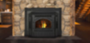 MtVernonE2Insert-Black-960x456.jpg