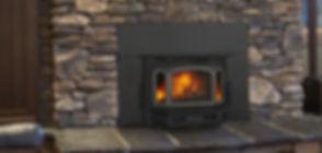 QDF-woodINS-4100iACC-metal-960x456.jpg