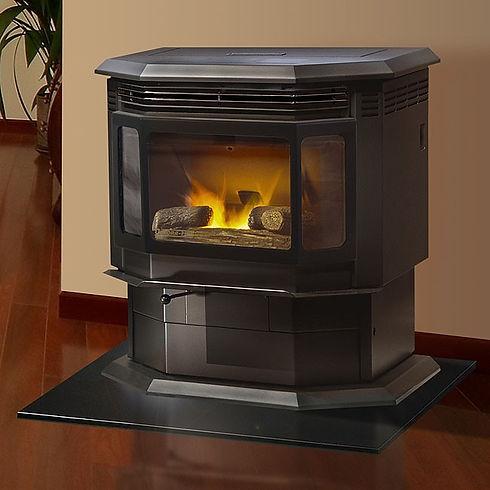 classic-bay-1200-stove.jpg