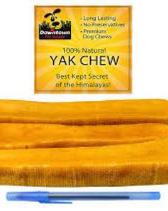yak chew.jfif