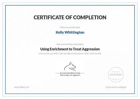 Kelly Whittington - 2020-11-07 (2)1024_1