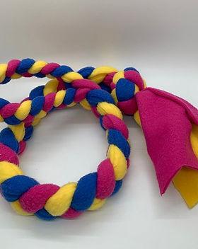rope toy.jpg